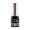 GelOne 36 - Gold glam